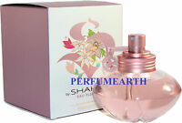 Shakira Eau Florale 2.7 Oz Edt Spray For Women & In A Box