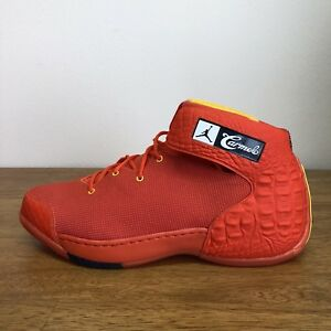 brand new 06b8a aafff Image is loading New-100-Authentic-Air-Jordan-Melo-1-5-