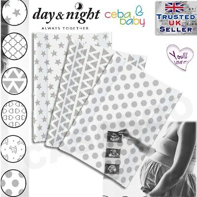 BABY CHANGING MAT PADDED SOFT BASE DESIGNS UNIQUE 70x50cm **NEW**