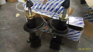 82423134-coppia-ammortizzatori-anteriori-originali-LANCIA-THEMA-88-92-FIAT-CROMA
