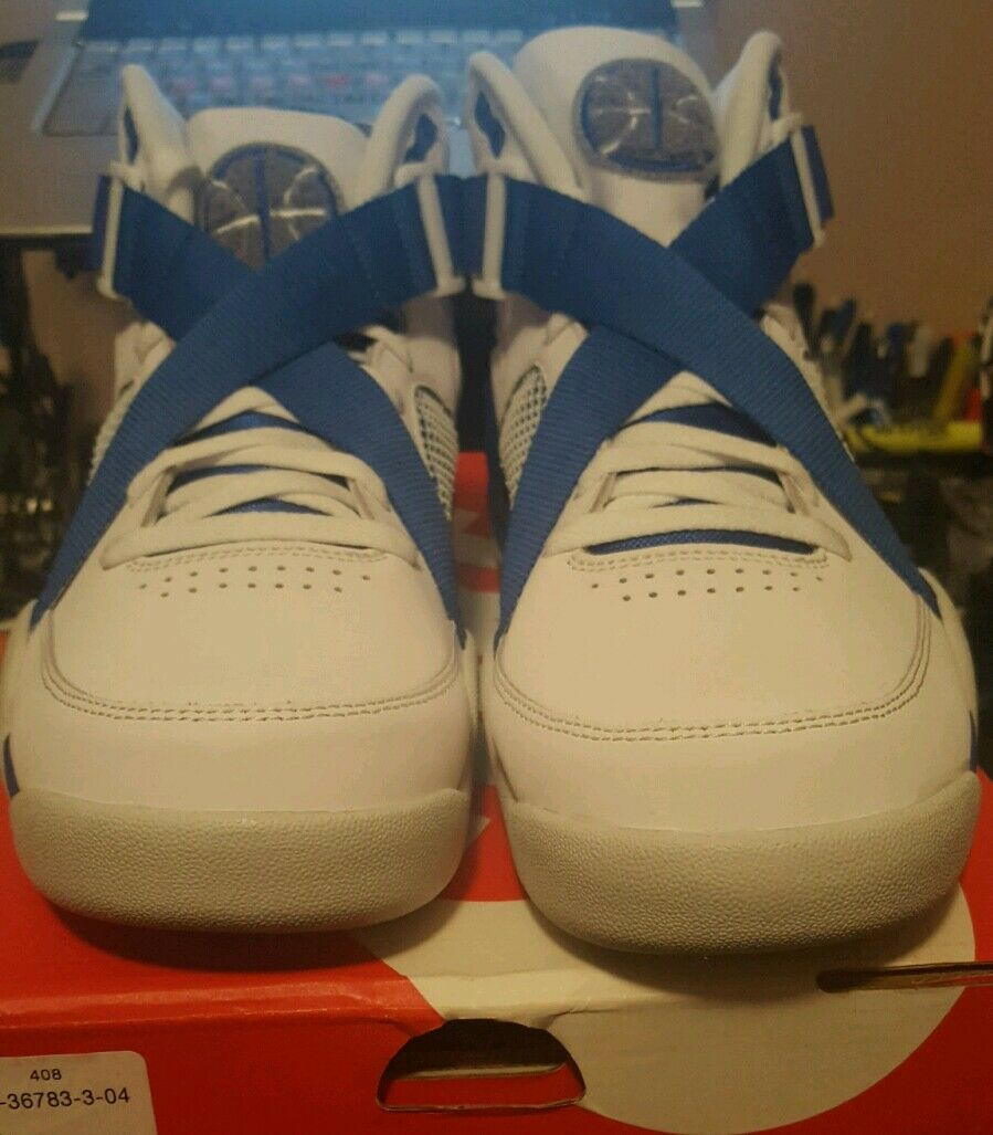 Nike  lunar -  Nike 12 254e5a