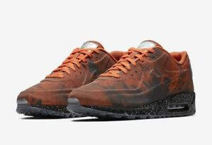 9e54f1f6df056 Nike Air Max 90 Mars Landing Men's Sz 13 Supreme Atmos Limited ...