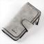 Women-Clutch-Leather-Wallet-Long-Card-Holder-Phone-Bag-Case-Purse-lady-Handbags thumbnail 15