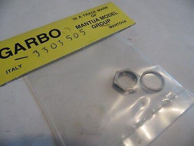 Robbe  Garbo 3413-107++neuer seltener Presto//Romax Decal Bogen+80er Jahre ovp