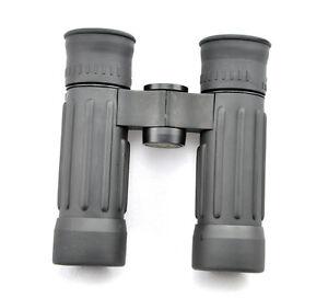 Visionking-7x28-HighQuality-Black-Military-Waterproof-Binoculars-Compact-hunting