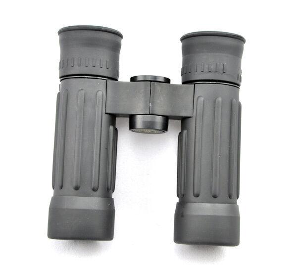 Visionking 7x28 HighQuality Black Military Waterproof Binoculars Compact hunting
