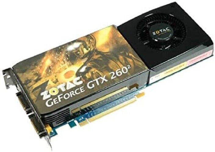 GPU PCI