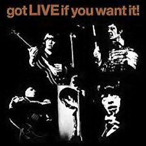 Rolling-Stones-Got-Live-If-You-NEW-MINT-Ltd-edition-7-034-vinyl-single-RSD-2014