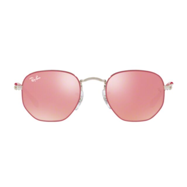 Ray Ban Occhiali Da Sole Bimba | CINEMAS 93