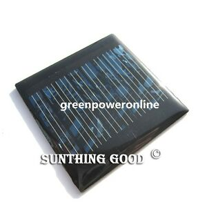0-16W-4V-40mA-Mini-Solar-Panel-Module-Solar-System-Epoxy-Cell-Charger-DIY-B005