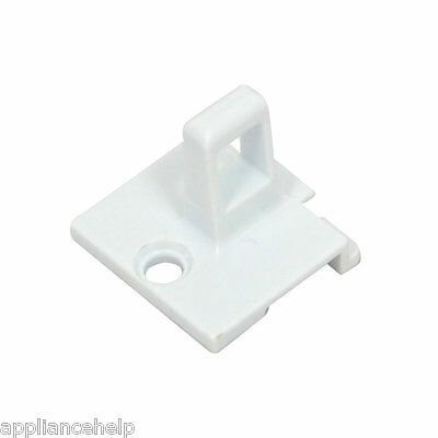 Electrodomésticos Hotpoint Creda Ariston Indesit Compatible Rodar Dyer 1702739 Cierre De Puerta High Quality And Low Overhead