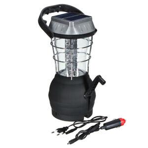 36-Led-Camping-Laterne-Wiederaufladbare-Camping-Licht-Led-Taschenlampe-Zelt-N3Y7