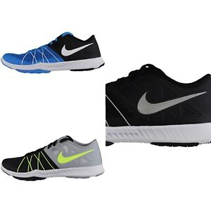 Incredibly Chaussure Course De Rapide Nike Zoom Sport Baskets 8PknwOX0