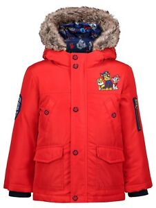 Red-Paw-Patrol-3-in-1-Shower-Resistant-Padded-Coat-1-1-5-1-5-2-2-3-Years-Boys