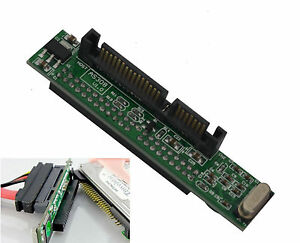 44-pin-2-5-039-039-IDE-HDD-SSD-Laptop-Hard-Drive-Female-to-7-15-pin-Male-SATA-Adapter