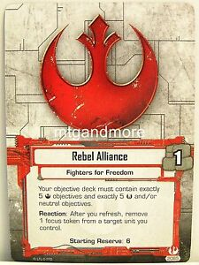 Star-Wars-LCG-1x-2065-Rebel-Alliance-Fighters-for-Freedom-Allies-of-Neces