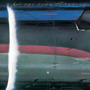 Paul-McCartney-amp-Wings-Wings-Over-America-2CD-Sent-Sameday
