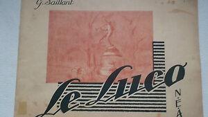 SAILLANT-Le-Luco-Conte-cinematographique