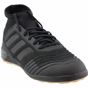 Adidas Noir 3 18 Tango Predator In Hommes qnqHSArx