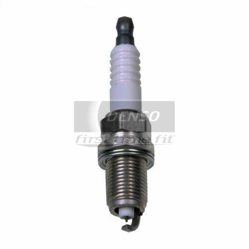 Spark Plug-Iridium Long Life DENSO 3356