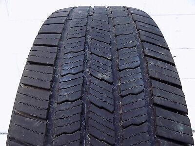 9.5//32 Usado 265//60R18 Defensor Michelin Ltx M//s 110T