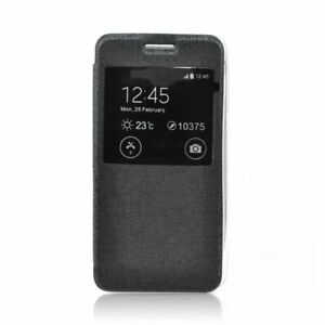 Case-Cover-S-View-Window-Black-for-Samsung-Galaxy-Note-3-N9005