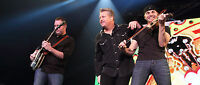 Rascal Flatts Tickets (19+ Event)