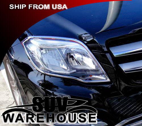 NHC Brake Pad for Suzuki Gladius 650//GSF650 Bandit//GSX650F//GSF1250 Rear