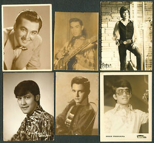 Philippine-Movie-Actor-TIRSO-CRUZ-III-EDDIE-PEREGRINA-6-REAL-PHOTOS