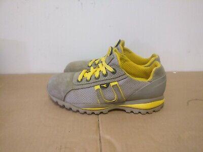 Dettagli su Diadora UTILITY scarpe Antinfortunistiche N. 35 RefS519