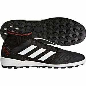 adidas predator shoes
