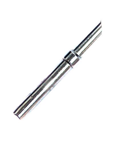 10pc XY-411 44-415411 XYTRONIC Soldering Tip /> 168-3C 168-3CD XY-207ESD LF1000