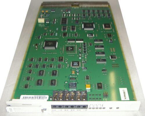 Avaya TN464HP HV13 DS1 PRI CARD