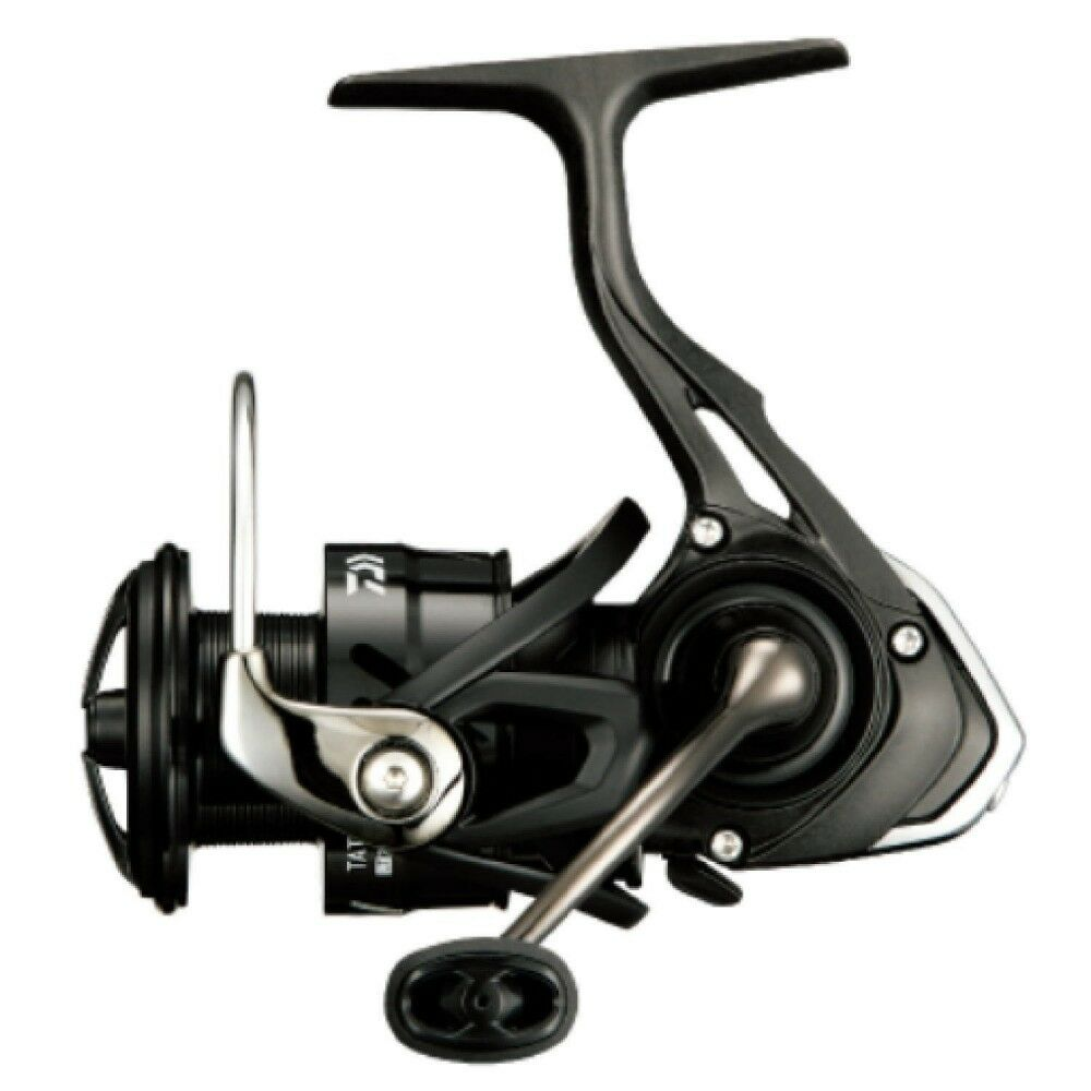 Daiwa Reel 18 TATULA Spinning Model LT 2500 S - XH For Fishing EMS From Japan