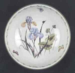 Studio-Nova-GARDEN-BLOOM-Pasta-Bowl-1771997
