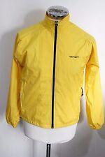 CARHARTT M giacca antipioggia jacket giubbino giubbotto H1485