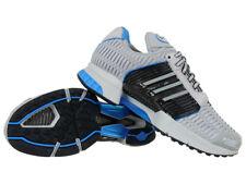 online retailer f8ef5 b6709 item 4 adidas Originals Clima Cool 1 Shoes Men s Sports Running Trainers  Airy -adidas Originals Clima Cool 1 Shoes Men s Sports Running Trainers Airy
