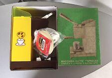 VINTAGE 70s#ATHENA MACCHINA DEL CAFFE' COFFEE MACHINE NESCAFE' # MADE IN ITALY