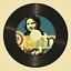 Danny-Stewart-CD-Vintage-Welt-Hawaiian-Music-Pagan-Love-Song-Hula-Blues Indexbild 2