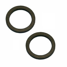 Homelite 2 Pack Of Genuine OEM Replacement Washers # 518746001-2PK