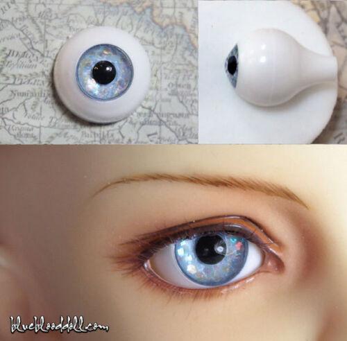 1-3-1-4-1-6-bjd-16mm-acrylic-doll-eyes-glitter-light-blue-full-eyeball-dollfie