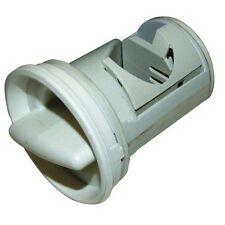 BAUKNECHT IGNIS WHIRLPOOL AWM, AWO Lavatrice Pompa Filtro 481248058105
