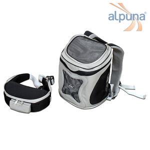 Alpuna-Tragetasche-Rucksack-Hugo