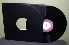 """Dr Octagon """"Blue Flowers"""" 12"""" NM OOP Ultra Magnetic MC's Kool Keith Prince Paul"""