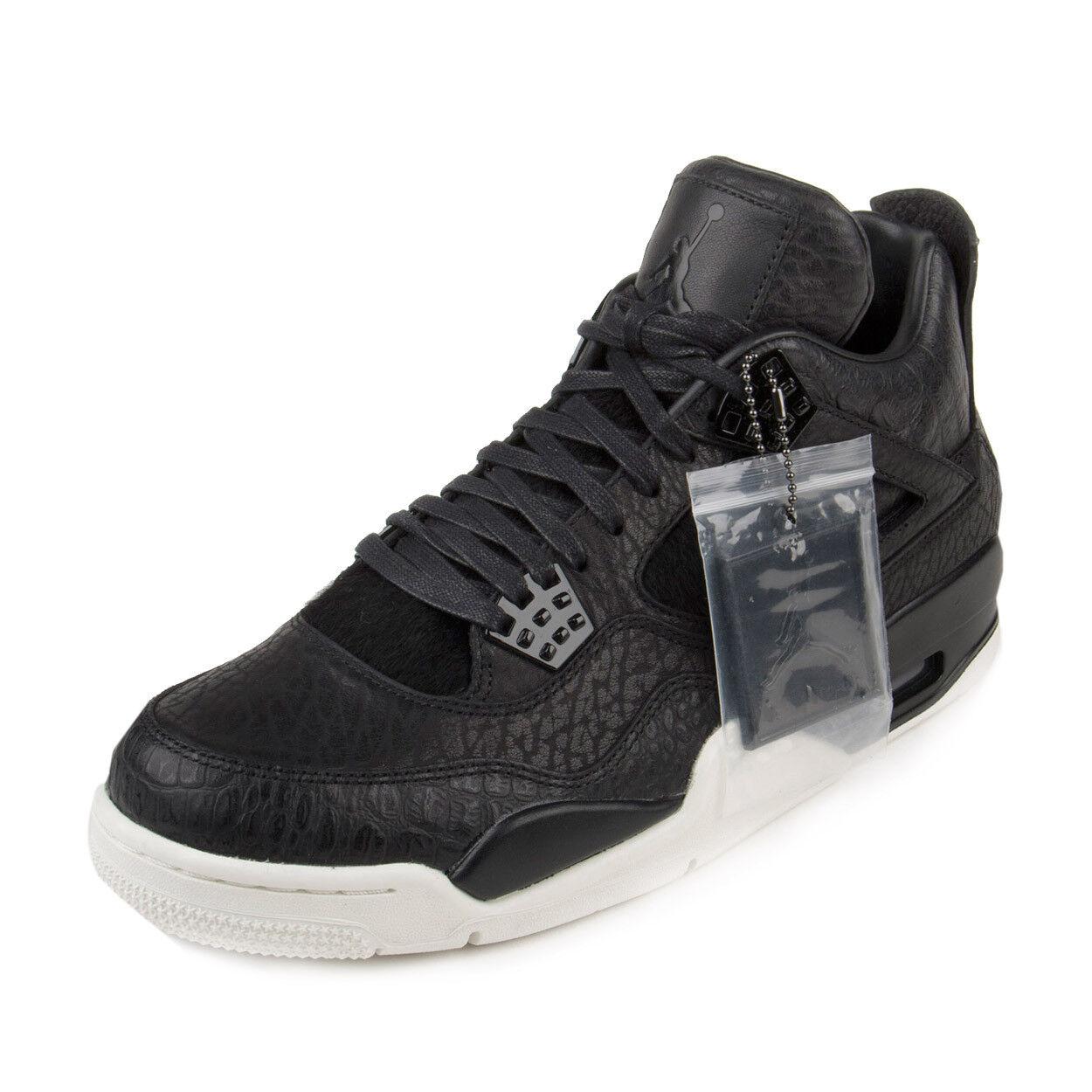 Nike Hommes Air Jordan 4 Retro Premium
