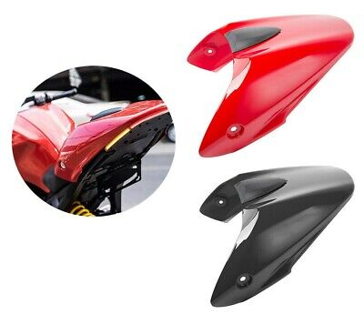 Rear Tail Seat Cowl Cover For 2009 2012 Ducati Monster 696