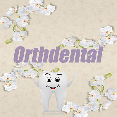 orthdental
