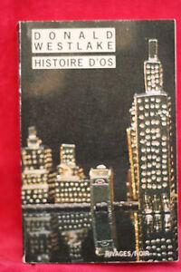 Histoire-d-039-os-Donald-Westlake-Rivages-Noir