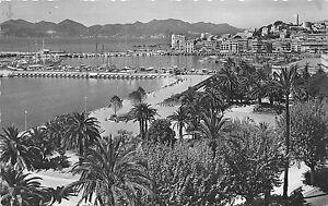 BR18368-Cannes-vers-le-Mont-Chevalier-l-Esterel-france