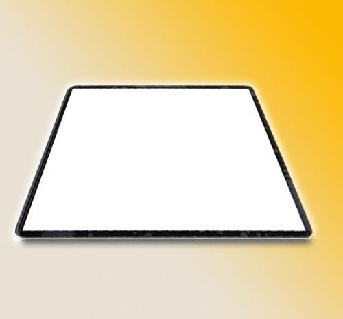 JJC LO-E520 LCD Schutz Displayschutz für OLYMPUS E-520